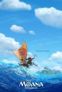 Sailing into adventure...
