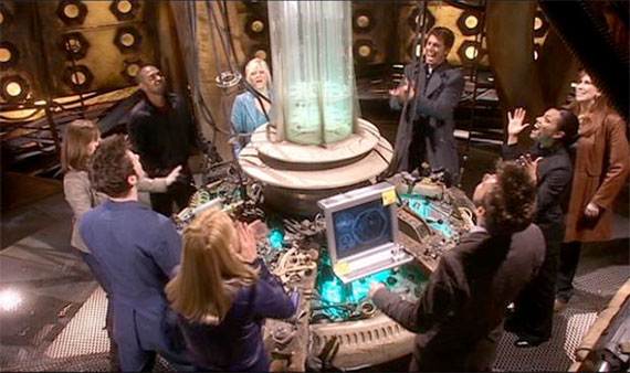 tardis-crew-stolen-earth-journey-end