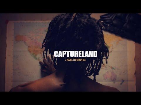captureland3