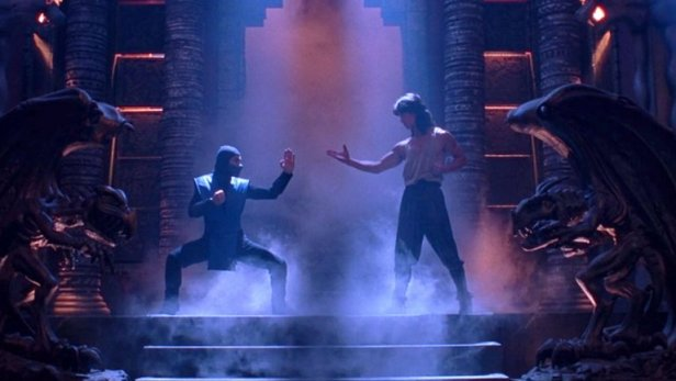 mortal-kombat-still