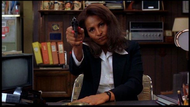 jackie-brown-1