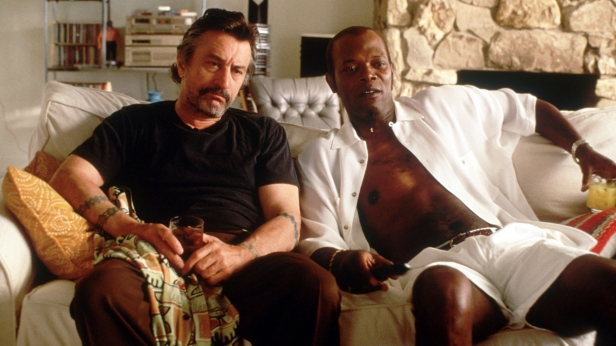 jackie-brown-2