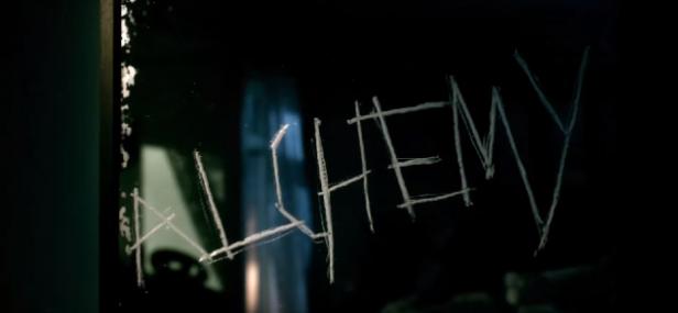 dr-alchemy