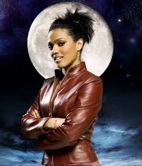martha-jones-new