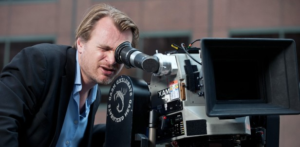 Nolan photo