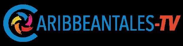 CaribbeanTalesTV-logo