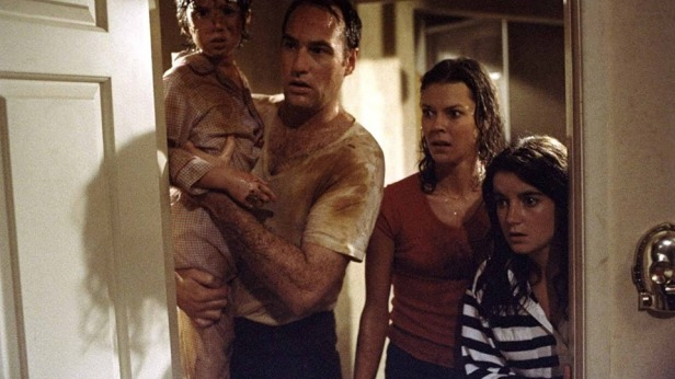 horror fathers 3